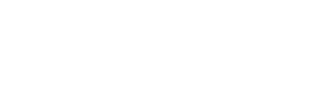 Civil Justice Law Firm